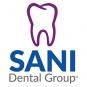 Sani Medical Tourism