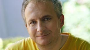 Jeremy Ockrim