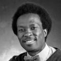 Peter Kabunga