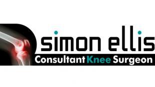Simon Ellis