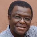 Matthew Oluwole