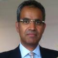 Bhupal Chitnavis