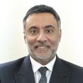 Vik Sharma